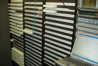 Adc Video Patch Panel Label Template New Patch Panel Wikipedia