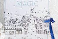 Address Label Template for Mac Unique Unboxing My Little Box Dezember 2018 Mellis Beauty