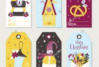Artwork Label Template Unique Images Of Christmas Labels Best Christmas Quotes 2018