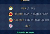 Avaya Phone Label Template New Triviapol 2 0 Novedad 2 Preparacia³n De Teoraa ortografaa