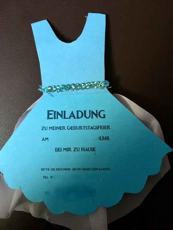 Baby Shower Bottle Labels Template New Einladung Babyparty Text Scha¶n Einladung Baby Shower Text