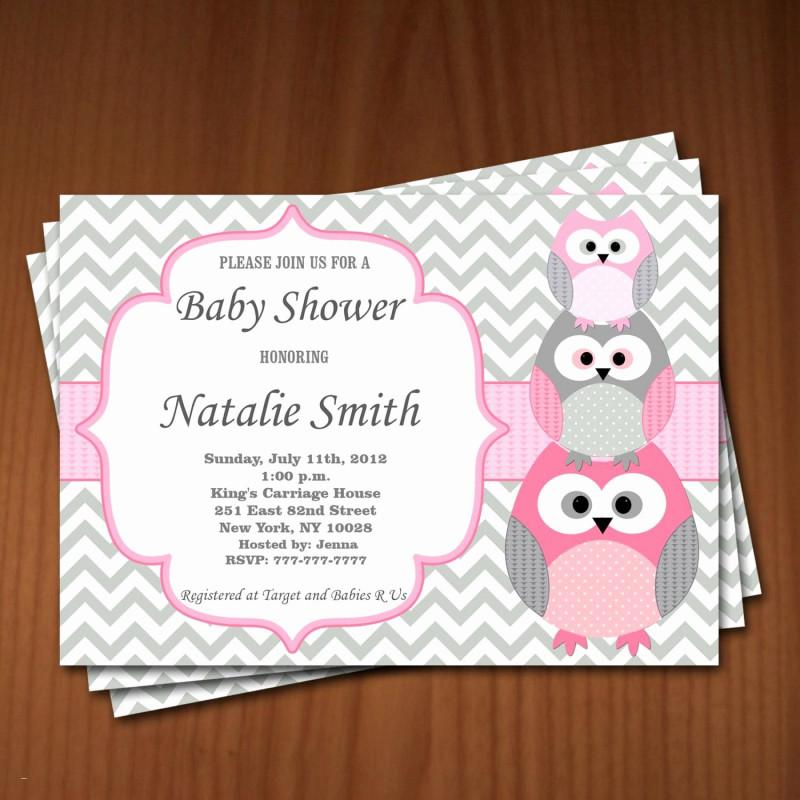 Baby Shower Label Template for Favors New Babyparty Karte Frisch Baby Shower Karte Lecrachin Net