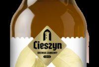 Beer Label Template Psd New Filebrowar Zamkowy Cieszyn Witbier Wikimedia Commons