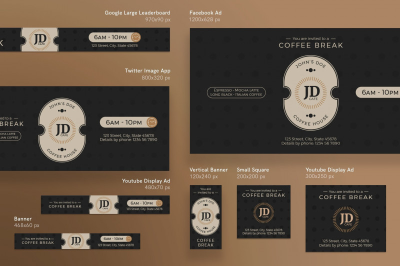 Beer Label Template Psd New Water Bottle Label Template Psd Paramythia