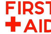 Bin Labels Template Awesome Pin On First Aid Labels