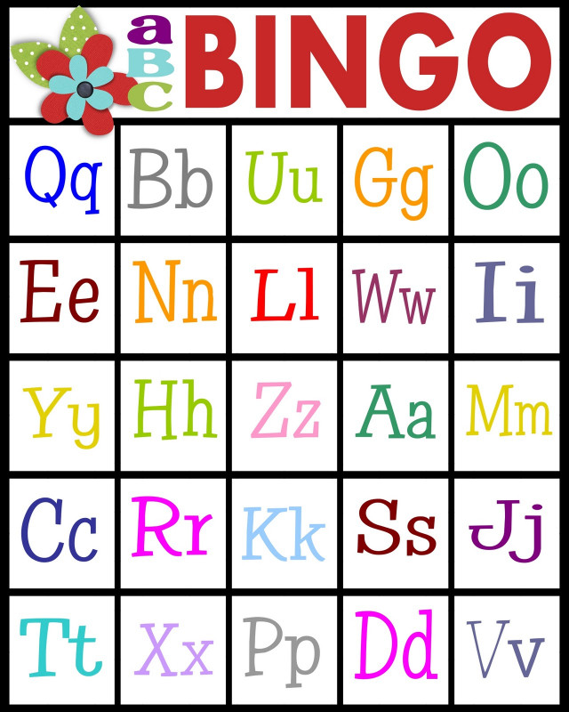 Blank Bingo Card Template Microsoft Word Unique Search Results for Blank Letter Template Calendar 2015