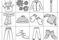 Blank Bingo Template Pdf New the Jacket I Wear In the Snow Bingo Ausmalbilder Zum