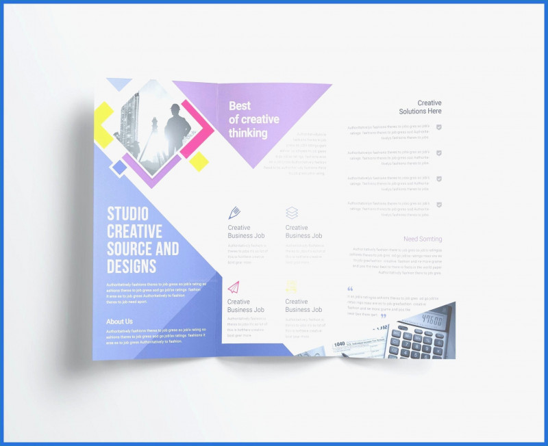 Blank Business Card Template For Word New Ms Word Blank Business Card Template In 2020 With Images