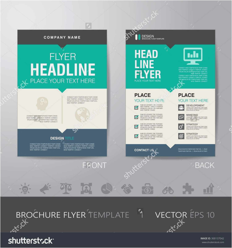 Blank Business Card Template Photoshop Awesome Business Card Template Pages Apocalomegaproductions Com