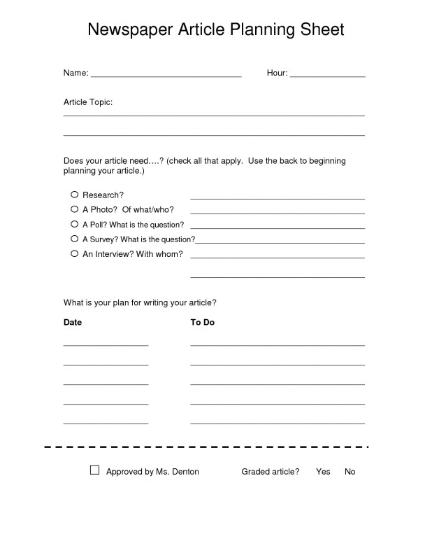 Blank Business Check Template Word Unique Blank Business Plan Template Free Fill In The Pdf Word