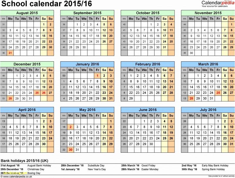 Blank Calender Template Unique Kalender Ausdrucken 2015 Scha¶n Printable 0d Calendars