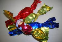 Blank Candy Bar Wrapper Template Awesome Szaloncukor Wikipedia