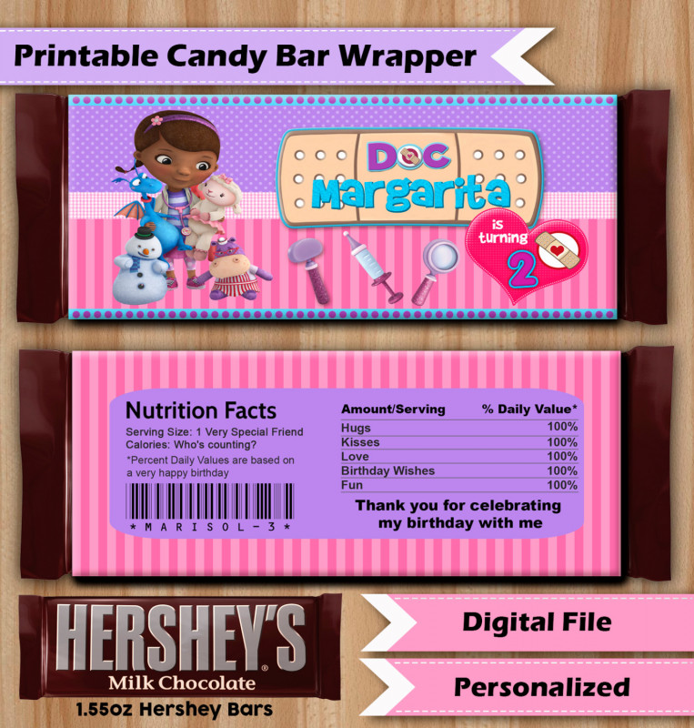Blank Candy Bar Wrapper Template Unique Best 56 50 Candy Wrapper Background On Hipwallpaper