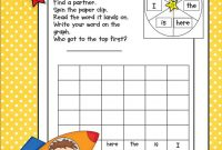Blank Candyland Template New Helicopter Spinner Score Sheet Template Free Download