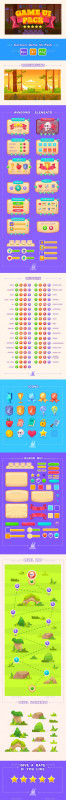 Blank Candyland Template New Pin On Game Icons Items