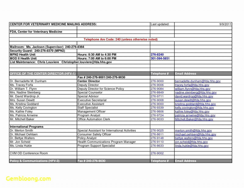 Blank Check Templates For Microsoft Word Awesome Wedding Seating Chart Template Word Paramythia