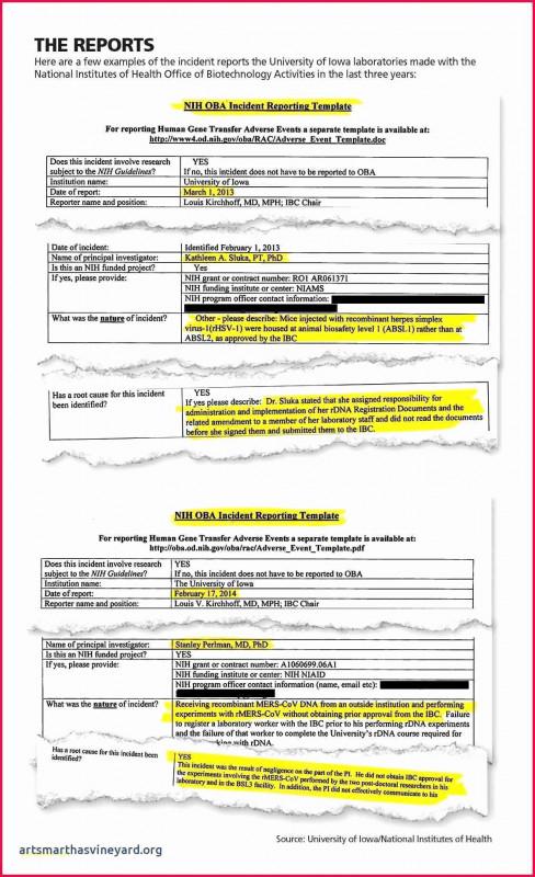 Blank Checklist Template Pdf Awesome Auto Maintenance Sheet Then Car Log Pdf Awesome Checklist