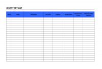 Blank Checklist Template Word New Check Sheet Template 1000 Ideas About Homework Checklist On