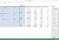 Blank Cheque Template Uk New Fraud Management Im Sap Customer Activity Repository Pdf