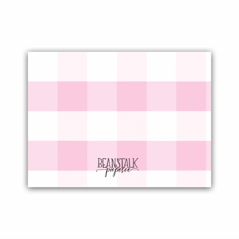 Blank Christening Invitation Templates Unique Laurel Cross Baptism Pink Invite Beanstalk Paperie