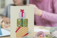 Blank Christmas Card Templates Free New How to Create A Greeting Card In Microsoft Publisher