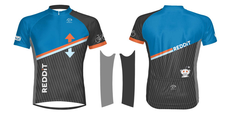 Blank Cycling Jersey Template Awesome Bicycle Jersey Template Design Templates Volo Cycling