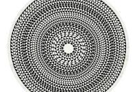 Blank Elephant Template Awesome Table Cloth Geometric