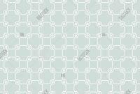 Blank Elephant Template New Http Www Bigstockphoto Mx Image 148214276 Stock Photo