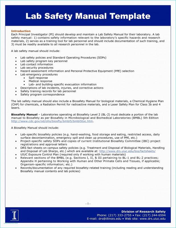 Blank Estimate Form Template New Job Cost Heet Construction Google Search Estimate Fire