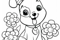 Blank Face Template Preschool Awesome Preschooler Free Preschool Coloring Pages