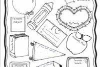 Blank Food Web Template New Pin Von Karla Ga³mez Auf Hojas De Trabajo Medio social Y
