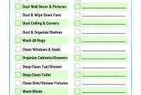 Blank Grocery Shopping List Template Awesome 692 Best Printables Images In 2020 Printables Free