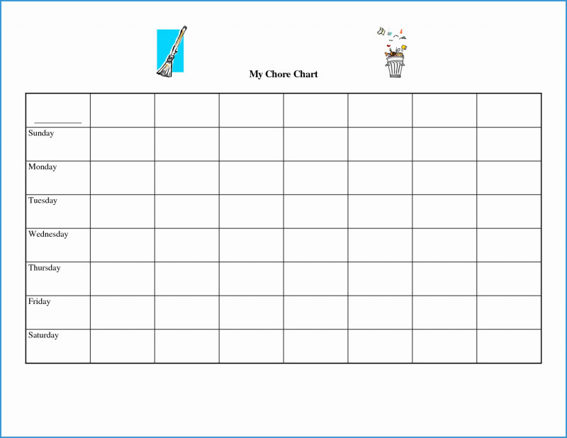 Blank Grocery Shopping List Template Awesome Excel Blank Worksheet Template Xls Dsheet Printable