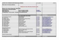 Blank Jack Daniels Label Template New Blank Jack Daniels Label Template Pensandpieces
