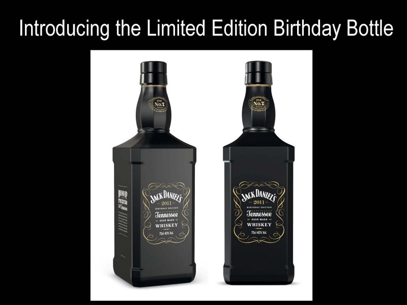 Blank Jack Daniels Label Template New The Iconic Jack Daniel S Label Stands For Uncompromising