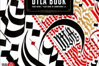 Blank Jack Daniels Label Template Unique Dtla Book 2018 Digital Version by District 8 Media issuu