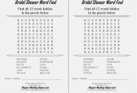 Blank Jigsaw Piece Template New Blank Invitation Templates for Microsoft Word Free Download