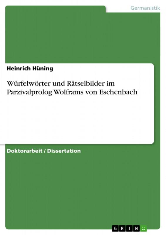 Blank Jigsaw Piece Template Unique Diplomarbeiten24 De Wa¼rfelwa¶rter Und Ra¤tselbilder Im Parzivalprolog Wolframs Von Eschenbach