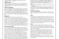 Blank Ladybug Template Awesome Pub Cbm Index