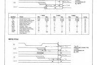 Blank Ladybug Template Unique Pub Cbm Index