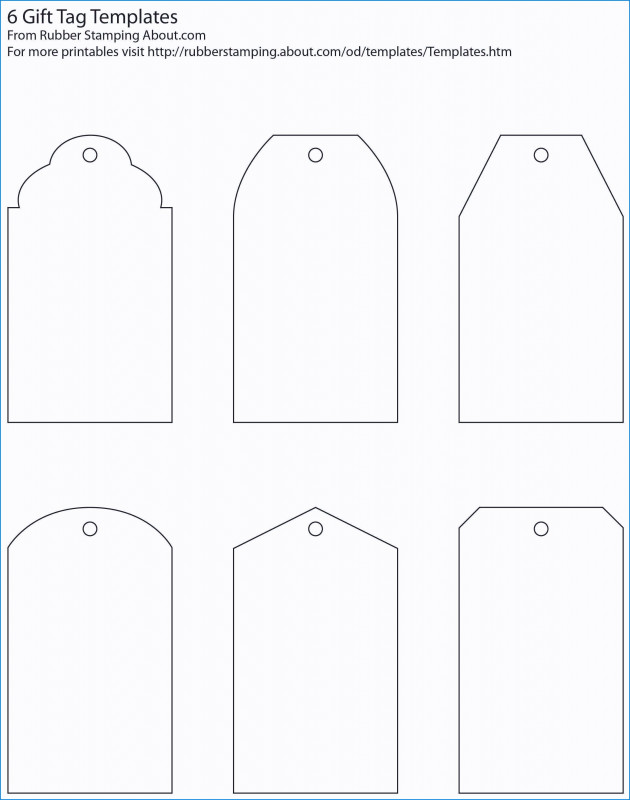 Blank Luggage Tag Template Awesome Corset Invitation Template Free Unique Elegant The Arls
