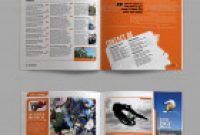 Blank Magazine Template Psd Awesome 55 Best Magazine Templates Photoshop Psd Indesign