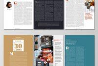 Blank Magazine Template Psd Awesome Jetzt Neu Kostenlose Vorlagen In Indesign Creative Blog