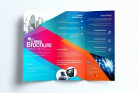 Blank Magazine Template Psd Awesome Pin On Printable Flyer Design Templates