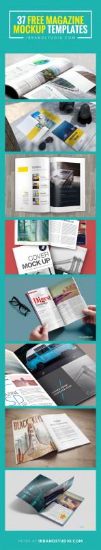 Blank Magazine Template Psd Unique 76 Best Mockup Images In 2020 Mockup Mockup Design Free