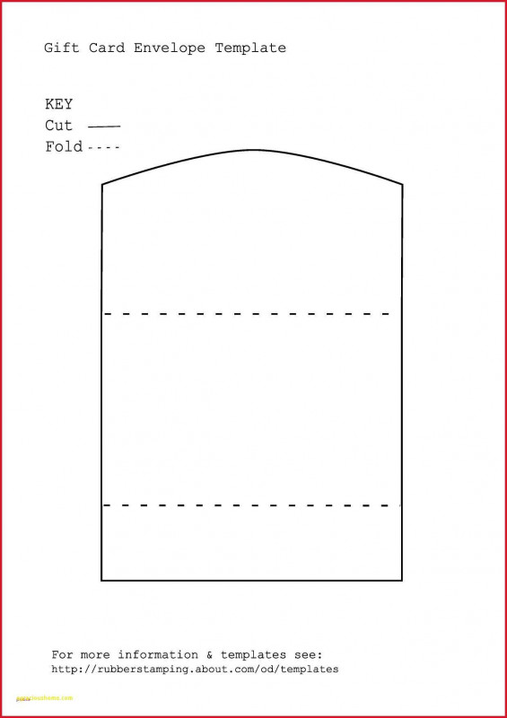 Blank Magic Card Template Unique 72 Blank 80th Birthday Card Template Free Now For 80th