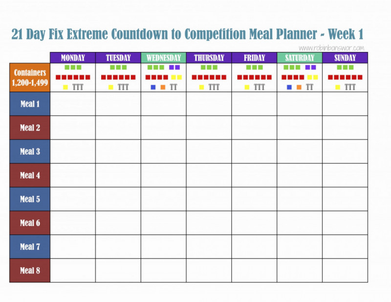 Blank Meal Plan Template Awesome Spreadsheet Bodybuilding Excel Sheet True Natural Meal Plan