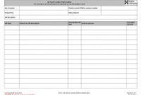 Blank Money order Template Unique Maintenance Repair Job Card Template Job Cards Mechanic
