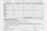 Blank One Month Calendar Template Awesome Week Calendar Excel Spreadsheet Eymir Mouldings Co Blank
