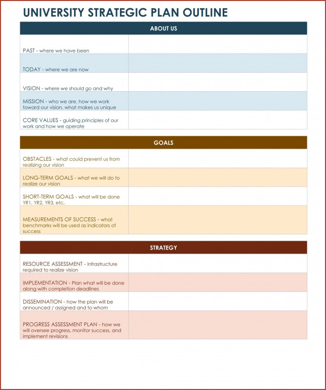 Blank Pay Stub Template Word Unique Blank Business Check Template Template 1 Resume Examples
